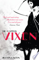 The Flappers  Vixen