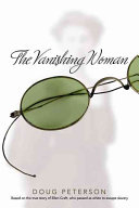 The Vanishing Woman Book PDF
