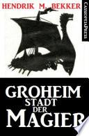 Groheim   Stadt der Magier