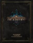 The Deadfire Archipelago