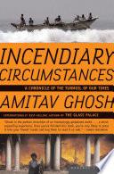 Incendiary Circumstances Book PDF