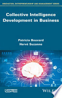 Collective Intelligence Development in Business