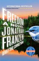 download ebook freedom pdf epub