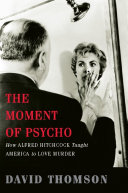 download ebook the moment of psycho pdf epub
