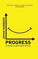 Progress Book