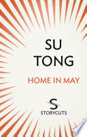 Home In May Storycuts