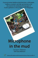 Microphone in the Mud
