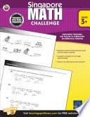 singapore-math-challenge-grades-3-5