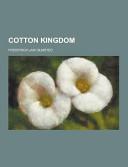 Cotton Kingdom