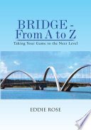 BRIDGE   From A to Z