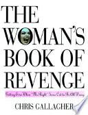 The Women's Book of Revenge