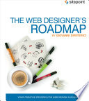 the web designer s roadmap