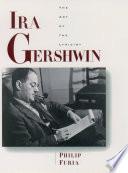 Book Ira Gershwin