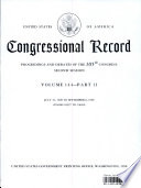 Congressional Record  V  144  Pt  13  July 31  1998 to September 8 1998
