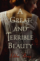 download ebook a great and terrible beauty pdf epub