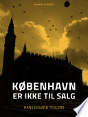 København er ikke til salg