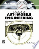 a-text-book-of-automobile-engineering