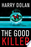 The Good Killer Book PDF