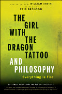 download ebook the girl with the dragon tattoo and philosophy pdf epub