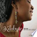 Kilobyte Couture