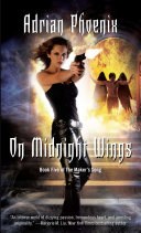 Book On Midnight Wings