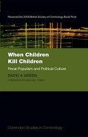 When Children Kill Children