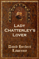 Lady Chatterley s Lover