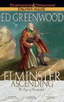 Elminster Ascending
