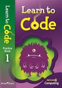 Coding Practice Book