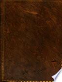 Cours complet d'agriculture, théorique, pratique, économique, et de médecine rurale et vétérinaire; suivi d'une méthode pour étudier l'agriculture par principes; ou Dictionnaire universel d'agriculture