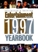 Entertainment Weekly 1997 Yearbook