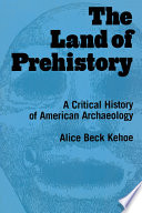 The Land of Prehistory