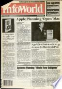 Jan 20, 1986