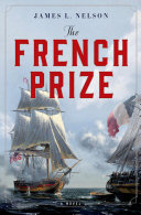 The French Prize : master of both his period and the...