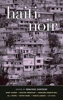 Haiti Noir In Haiti