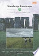Stonehenge Landscapes Book PDF