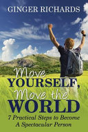 Move Yourself Move The World