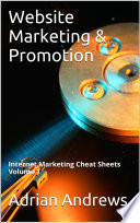Website Marketing & Promotion