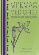 Mi Maq Medicines