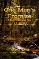 One Man s Promise