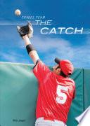 The Catch Book PDF