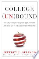 College  Un Bound