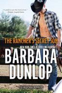 The Rancher's Secret Son Pdf/ePub eBook