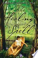 download ebook the healing spell pdf epub