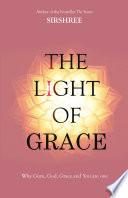 The Light of Grace