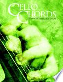 Cello Chords