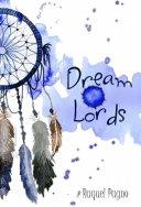 download ebook dream lords pdf epub