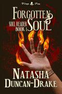 Forgotten Soul  Soul Reader  1