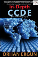 Ccde In-Depth : lot of people tend to...