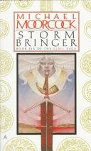 Stormbringer